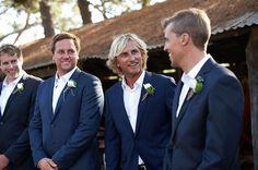 victorian-country-wedding-geelong-melbourne-photographer-barn-Gwedolynne-dress40