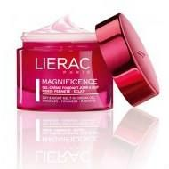 Μεγάλος διαγωνισμός από το pharmacy4u, 2 τυχεροί νικητές θα κερδίσουν από 1 Lierac Magnificence Gel Cream 50ml   ή Lierac Magnificence Cream Veloute 50ml   (ανάλογα με τύπο δέρματος)