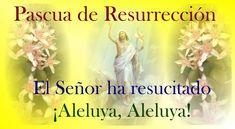 Domingo de Pascua (foto)