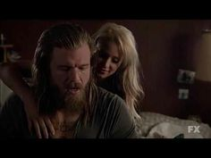 1000+ images about Opie winston on Pinterest | Ryan hurst ...
