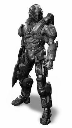 27328588d1351622540-halo-4-a-armor1.jpg (726×1290)