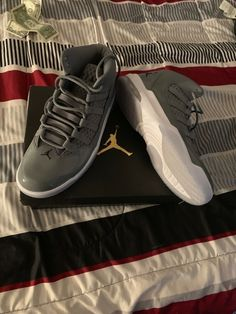 31668ff023c Jordans size 9 Brand new never worn #fashion #clothing #shoes #accessories  #mensshoes #athleticshoes (ebay link)