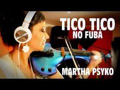 Music Jc