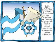 La historia de Manuel Belgrano Album, Education, School, Poster, Painting, Mayo, Ideas, Tinkerbell, Environment