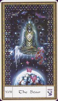 The Gendron Tarot Major Arcana Cards, Tarot Major Arcana, Oracle Cards, Tarot Decks, Black Magic, Tarot Cards, Black Metal, Psychedelic, Mythology