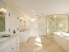 Modern Batrhoom Design bathroom designs