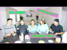 Diy fishbowl slime using plastic beads instead of vase fillers to diy orbeez slime fishbowl slime and floam with poking sounds sarahchoxo ccuart Images