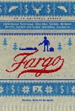 Fargo (2014 serie)
