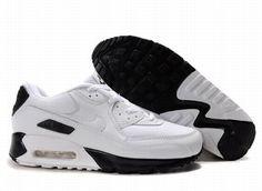 Nike Air Max 90 Hommes,nike pegasus 27,nike air jordan 1 - http://www.autologique.fr/Nike-Air-Max-90-Hommes,nike-pegasus-27,nike-air-jordan-1-29762.html