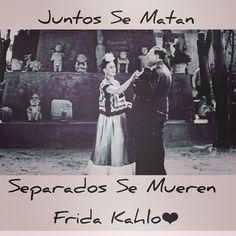 "1,174 Me gusta, 3 comentarios - Niña Frida (@ninafrida5010) en Instagram: ""❤️#niñafrida #friducha #fridakahlo #vivalafrida #frasesfridakahlo #kahlo #fridakahlo…"""
