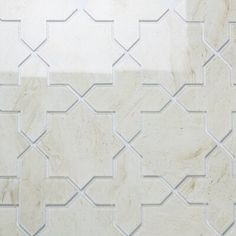 """The Nature Collection is a twist on a traditional classic tile. Now you can bring the essence of nature indoors with these decorative tiles. Get the feeling of the outdoors from the comfort of your own home.   Abolos Nature Celestial Waterjet 9"""" x 15"""" Glass Mosaic Tile Glass in Brown, Size 6.0 H x 6.0 W x 0.2 D in   Wayfair Glass Subway Tile, Glass Mosaic Tiles, Modern Farmhouse Exterior, Farmhouse Ideas, Tile Crafts, Entryway Wall, Glass Installation, Nature Collection, Celestial"""