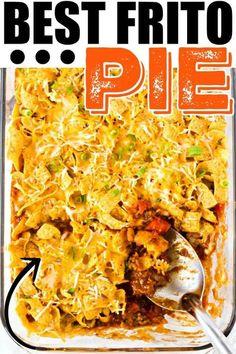 Entree Recipes, Easy Dinner Recipes, Mexican Food Recipes, Beef Recipes, Cooking Recipes, Dinner Ideas, Easy Recipes, Weeknight Recipes, Chicken