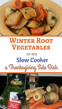 ... Slow Cooker Recipes on Pinterest | Slender kitchen, Healthy slow