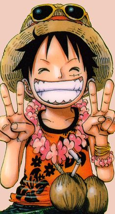 Browse ONE PIECE Luffy collected by Jhon Edward Castaño Argaez and make your own Anime album. Anime One Piece, One Piece Luffy, Zoro, Monkey D Luffy, Manga Anime, Anime Art, I Love Anime, Awesome Anime, Mugiwara No Luffy