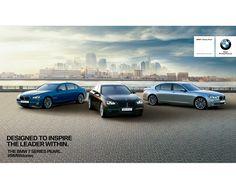 BMW Pearl on Behance