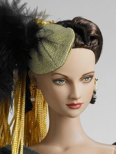 Moonlight and Magnolias | Tonner Doll Company