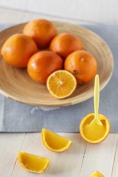 Gelatinas de naranja 05
