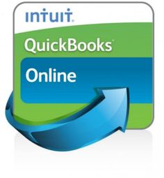 There is so much to love about QuickBooks Online! With QuickBooks Online, bookkeeping doesn't have to be chore, with QuickBooks Online al. Small Business Accounting Software, Bookkeeping Business, Quickbooks Online Plus, Blockchain, Tracking Expenses, Create Invoice, Finance, Online Stock, Browser Support
