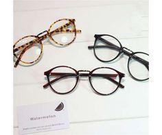 女性に人気の眼鏡ランキング