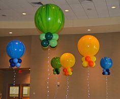 LED lights + balloons.jpg