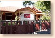 Carinya Highgate Hill #BedAndBreakfast in Queensland, Australia. Built with your comfort in mind.
