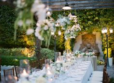 Orange County Florist- Florals by Jenny Wedding and Event Florist located in Laguna Beach