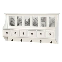 Shabby Chic Coat/ Hat Hooks with Drawers in White , http://www.amazon.co.uk/dp/B004QJK0SI/ref=cm_sw_r_pi_dp_Qv7ftb1M8C36T