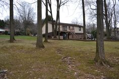 Rent To Own This Home in York, PA Today! http://www.rentwithaplan.com/Rent-To-Own-A-Home-In-York-Pennsylvania.html