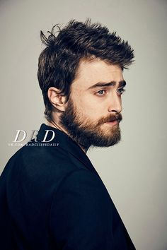 First Harry Potter, Harry James Potter, Danielle Radcliffe, Daniel Radcliffe Harry Potter, Star Wars, Harry Potter Pictures, Cute Actors, Harry Potter Characters, Gorgeous Men