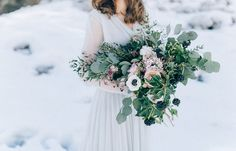 Pure Inspiration for weddings and relationships. Frost, Concept, Wreaths, Candles, Pure Products, Flowers, Inspiration, Home Decor, Biblical Inspiration