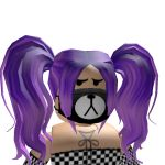 KimJaeHwa is one of the millions playing, creating and exploring the endless possibilities of Roblox. Join KimJaeHwa on Roblox and explore together! Funneh Roblox, Badge, Free Stuff, Cute, Profile, Badges