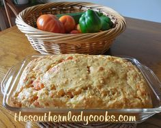 """FRESH TOMATO BREAD. """"Summer Is Here"""". Extra vine ripe tomatoes to use? Sounds delicious! A compliment  to a nice Italian dinner."""