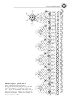 Vologda Book - lini diaz - Álbumes web de Picasa
