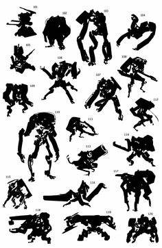 bots02.jpg (1043×1600)