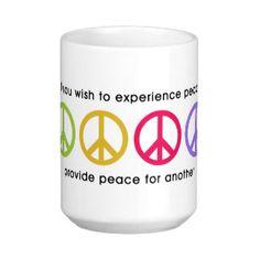 Dmboyce: Gifts: Coffee Mugs: Zazzle.com Store