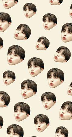 Memes indonesia ikon New ideas Ikon Kpop, Ikon Junhoe, Kim Jinhwan, Hanbin, Tumblr Backgrounds, Wallpaper Backgrounds, Don G, Ikon Member, Ikon Wallpaper