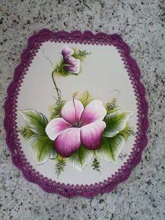 Pintura em Tecido Art  (480×640)
