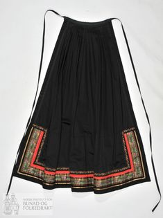 Folklore, Traditional Outfits, Norway, Cheer Skirts, Clothing, Collection, Fashion, Traditional, Hipster Stuff