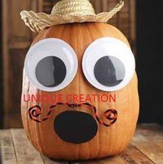 50mm  Large Sizes Wiggly Google Joggle Plastic Eyes Glue Stick On Art Craft Eye Wooden Craft Sticks, Craft Stick Crafts, Crafts For Kids, Arts And Crafts, Googly Eye Crafts, Craft Eyes, Googly Eyes, Glue Sticks, Felt Ball