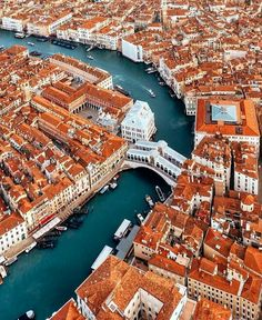 [New] The 10 Best Home Decor (with Pictures) - Venice Italy Photo by The Places Youll Go, Places To Go, Reisen In Europa, Voyage Europe, Europe Europe, Italy Tours, Belle Villa, Best Cities, Italy Travel