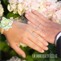 mariage-bio-et-ecolo-14