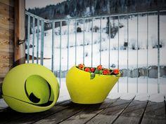 Zerzer Design | PROJEKTE & REFERENZEN Decoration, Design, Art, Projects, Decorating, Craft Art, Decor, Kunst, Dekoration