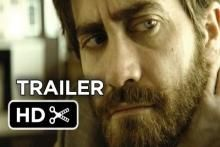 "Enemy - Latest Movie Trailer Presenting the latest movie trailer titled ""Enemy"" starring Jake Gyllenhaal, Melanie Laurent, Sarah Gadon and Isabella Rossellini in lead roles. The story is about history professor named Adam Bell who found his double and life goes unpredictable. The movie is directed by Denis Villeneuve. Watch the videos to know more."