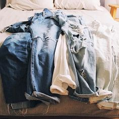 "589 Likes, 2 Comments - Urban Outfitters Philadelphia (@uophiladelphia) on Instagram: ""Ends today: take 30% off all men's and women's BDG denim """