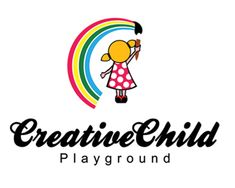 Preschool Logo Design Inspiration by LogoPeople Australia- a graphic and web design company in Australia Preschool Logo, Kindergarten Logo, Typography Logo, Logo Branding, Daycare Logo, Logo Design Samples, Education Logo Design, Web Design, Design Shop