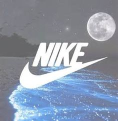Nike. Just Do It!