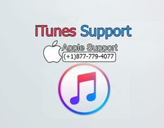 How to create apple itunes account step by step with iTunes Support Are you one of the who're facing this issues ? call on itunes support number. Led Apple, Apple Mac, Apple Support, Itunes, Accounting, Number, Phone, Create, Telephone