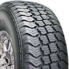Kumho Road Venture At Kl78 All-Season Tire - 235/75R15 105S, 2015 Amazon Top Rated Racing #AutomotivePartsandAccessories