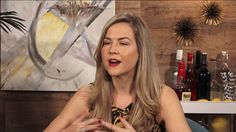 """Cassie Jaye on The Red Pill and the Men's Rights Movement (Part 2) Cassie Jaye (Filmmaker """"The Red Pill"""") joins Dave Rubin to discuss her views on feminism Men's Rights Activists and her experience making her documentary """"The Red Pill."""" The Rubin Report is fan-funded help us reach our next goal! http://ift.tt/1oZ7Qus Watch part 1 of Dave's interview with Cassie Jaye: https://www.youtube.com/watch?v=itSTzV29bS0&index=1&list=PLEbhOtC9klbA4Cxl9Fq6mEN779Xg7-7GO Subscribe…"""