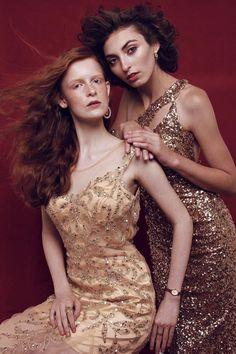 Coleção 2016 - Vestidos Exclusivos